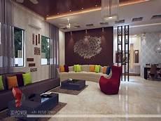 Interior Architecture And Design 3d Interior Rendering Services 3d Interior Design
