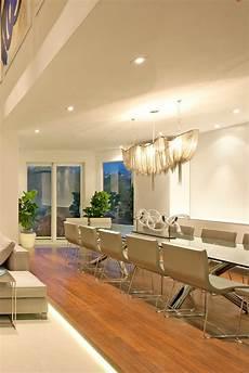 interior modern homes world of architecture modern house interior design in
