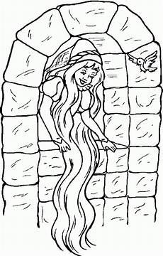 Ausmalbilder Rapunzel Malvorlagen Spielen Rapunzel Malvorlagen Kostenlos Zum Ausdrucken