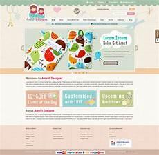 Amevi Designs Amevi Design On Behance