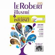 Robert Illustre Amp Dixel 2015 Edition 2015 Reli 233