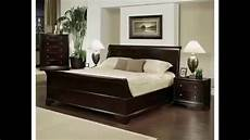 cheap king size bed frame buy now with low price at