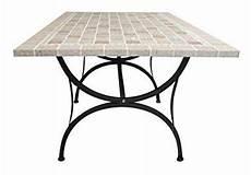 tavoli da giardino in pietra lavica tavolo da giardino in pietra lavica 187 acquista tavoli da