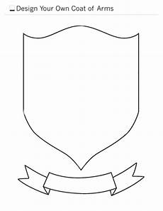 Design A Coat Of Arms Ks2 Wars Of The Roses Art Full Scheme Of Work By Uk Teaching