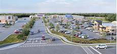 Accustaff Vineland Nj Available Retail Property Vineland Nj 08360 Raymour