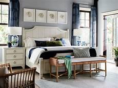 Coastal Bedroom Furniture Universal Furniture Coastal Living Bedroom Set Uf833250bset