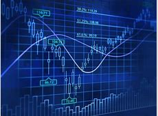 The Art Of Chart® ? Giving you the edge in trading