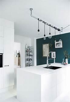 pulizia corian guida completa per la pulizia top della cucina