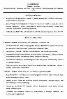 Word Resume Samples Microsoft Word Resume Template 49 Free Samples