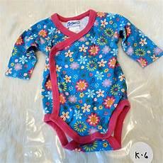 sleeve kimono for snaps zutano floral sleeve kimono bodysuit size 3 months