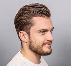 frisuren männer hohe stirn 25 frisuren m 228 nner geheimratsecken zur abdeckung