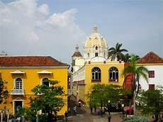top 10 things to do for free in cartagena