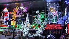 Red Fairy Lights Australia Christmas Alight Christmas And Fairy Light Specialist