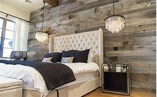 Accent Wall In Bedroom How To Create A Stunning Accent Wall In Your Bedroom