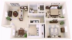 Two Bedroom House 2 Bedroom House Design Pictures