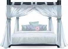 一人暮らしのあなたはベッドと布団どっちがいい 狭い部屋での選び方と疲れの取れ具合 ワンステップ