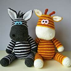 1000 images about knitted toys and doll clothes on