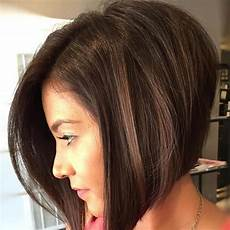 kurzhaarfrisur dicke glatte haare 42 fabulous haircuts and hairstyles for thick hair