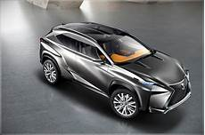 Pictures Of 2020 Lexus by 2020 Lexus Rx 350 Dimensions Tire Size 2020 Suv Update