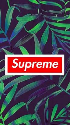 Phone Wallpapers Supreme by Supreme Iphone Wallpaper