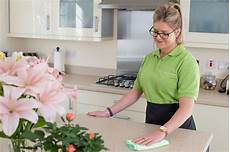Merry House Cleaning Prices Cleaning Services Domestic Cleaners Merry