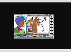 9 Best Free 2D Animation Software in 2020   Fretic