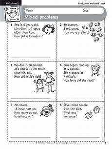 Downloadable Pdf Targeting Maths Problem Solving