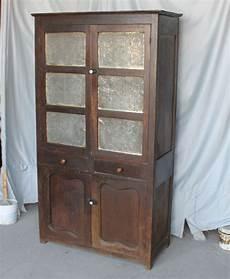 bargain s antiques antique primitive pie safe