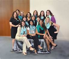 Professional Organizations For Women Female Construction Executives Begin Professional