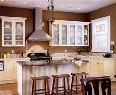 kitchen paint colour ideas trending kitchen wall colors for the year 2019