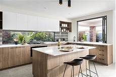 Cheap Kitchen Design Ideas New Kitchen Designs For Your Classic Style Kitchen The Maker