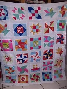 patchwork facile mon patchwork facile au fil d aline