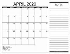 free online printable calendars 2020 2020 calendar templates free printable calendars