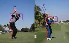 genere swing la s 233 quence de swing de jim furyk s 233 quences de swings de