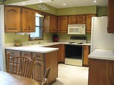 10x10 kitchen layout ideas 10x10 kitchen designs with island quotes kitchen design