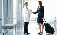 Pharmacuetical Sales Rep Pharmaceutical Sales Reps Can Influence What Doctors Prescribe