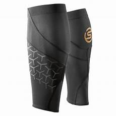 skins unisex calf sleeve skins essentials starlight unisex compression calf tight