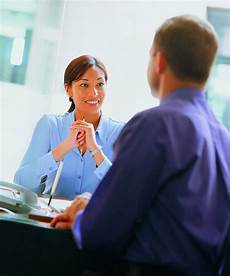Job Interview Questions For Supervisor Position How To Best Answer Interview Questions For A Supervisor