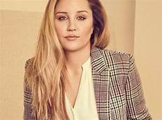amanda bynes returns to instagram with a dramatic new