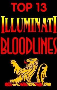 13 illuminati families 13 bloodlines of the illuminati pdf gettguys