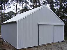 Shed Roof Farm Sheds For Sale In Queensland Australia Wide