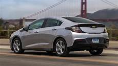 2019 chevy volt 2019 chevy volt takes half as to charge as model