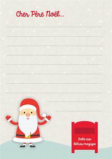 Lettre Au Pere Noel T 233 L 233 Chargement Ma Lettre Au P 232 Re No 235 L Le Blog Savoirsplus