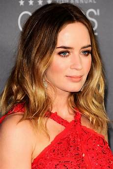 30 fabulous ombre hair ideas to brighten your locks