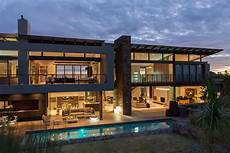 25 awesome exles of modern house the wow style