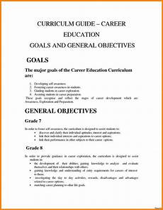 Goals And Objectives For Work 008 Essay Example Work Goals And Objectives Examples