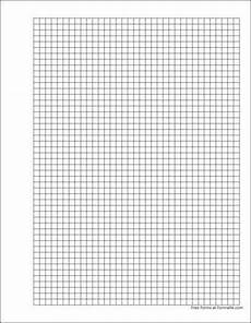 Graph Paper 5 Squares Per Inch Free Punchable Graph Paper 5 Squares Per Inch Solid Black
