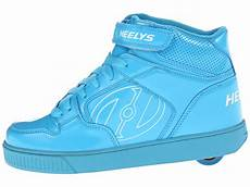 Heelys Size Chart Heelys Fly Little Kid Big Kid Womens Shipped Free At Zappos
