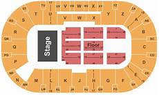 Cn Center Seating Chart Keith Urban Prince George Tickets 2017 Keith Urban