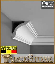 cornice polistirolo per interni cornici in polistirolo per soffitti con casa dolce casa